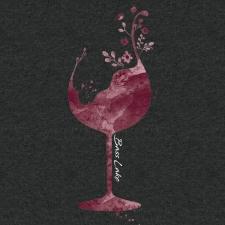 TP706 wine