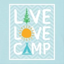 TP732 camp