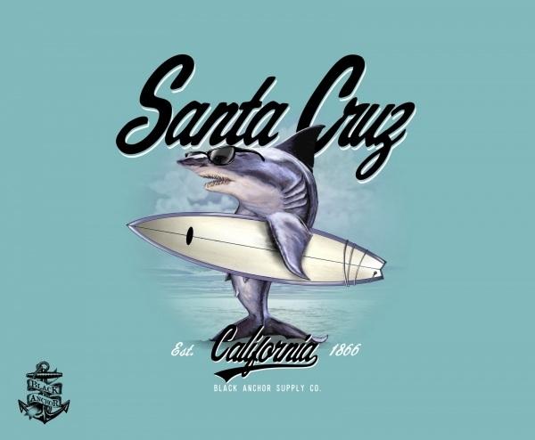 ZOT3359-Cool-Shark