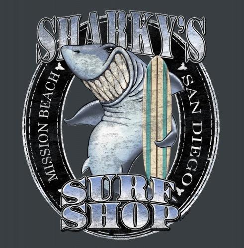 ZOT3074-shark-surf