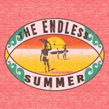 BBF4 Endless Summer