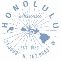 CM270 Hawaii