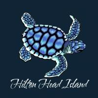 ZOT1178 Sea turtle