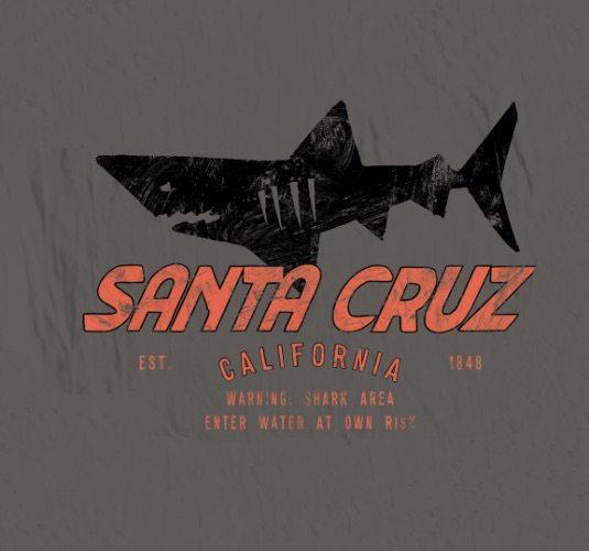 zot2094-Shark