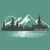 1_TP435-Mountain