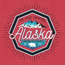 TP792 ALASKA