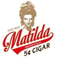 BA106_MATILDA