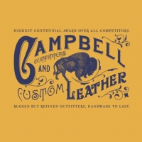 BA109_CAMPBELL