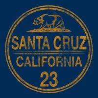 CM136_SANTA CRUZ