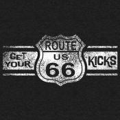 TP1243-Route-66