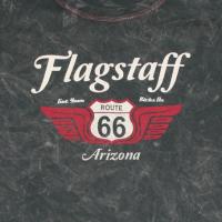 CS50 Route 66