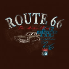 SM102 DISTRESSED STITCH MAP ROUTE 66 (FINAL ART COMP) (2)