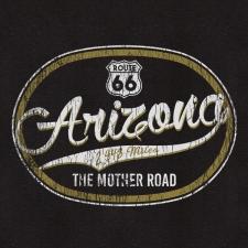 TP879 Route 66