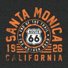 TP904 Route 66