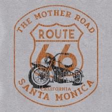 TP915 route 66