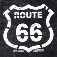 rt66-17