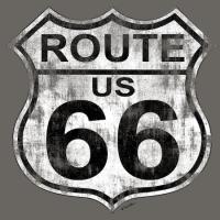 rt66-19