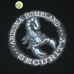 Homeland Security Trans