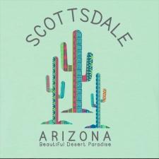 TP239 Cactus Southwest