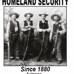hmland cowboys