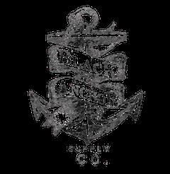 HEAT TRANSFERS | Black Anchor Supply Co