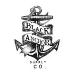 Black Anchor Supply Co.